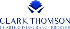 ClarkThomson-Logo_vertical-CIB