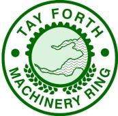 Tayforth logo